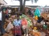 at-luanda-market