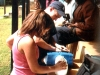 interactors-irene-gerakis-and-jake-bruce-teaching-cpr-in-kenya