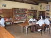 ebusakami-secondary-school-library