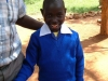 proud-student-ebulako